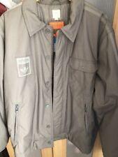 Adidas Saftey Mens Coat Jacket