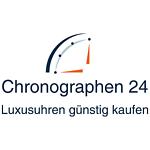 Chronographen 24 Luxusuhren München