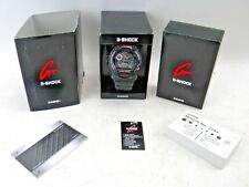 Casio G-Shock Rescue Cold Resistant Chronograph Mens Watch G-7900-1DR (D1)