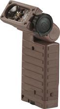 New Streamlight Sidewinder LED Tactical Light Flashlight STR14000
