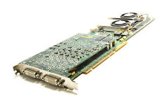 Matrox Odyssey Xpro 0P310G5MQHAL/G Frame Grabber & Processor 7077-02 & 7072-03