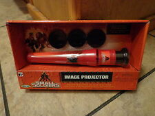 1998 SMALL SOLDIERS MOVIE--IMAGE PROJECTOR (NEW)