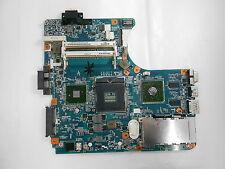SONY VAIO PCG-71211M MOTHERBOARD FAULTY 1P-009CJ01-8011    -234
