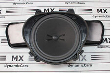 Mercedes clase s w221 subwoofer altavoces estante maletero a2218202402
