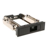 "Mobile Rack SATA 3.5""Tray-Less Hot-Swap for HDD,Hard Disk Tray Enclosure"