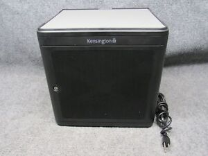 Kensington Charge & Sync M01207 10 Charger Cabinet *Unlocked/No Key*