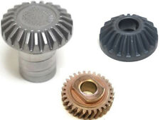 KitchenAid Mixer Gears 9703337, 9703338, W11086780 Whirlpool Factory