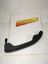 2015 COLORADO CANYON BLACK OUTSIDE DOOR HANDLE NEW GM #  22923605