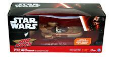 Air Hogs Star Wars X-34 Land Speeder Remote Control