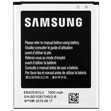 SAMSUNG EB425161LU 1500mah Battery OF Samsung Galaxy S Duos s7562/S7582
