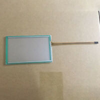 7.85 Inch For momo mini p708 CTD FM801701KC HYIYUIU Touch Screen Digitizer Glass