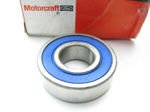 NOS OEM 1969 Ford Mustang Alternator Bearing Ford C9ZZ-10094-A  Motorcraft GE-21