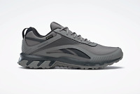 Reebok Ridgerider 6 Gore-Tex GTX Waterproof  Walking Shoes in Grey