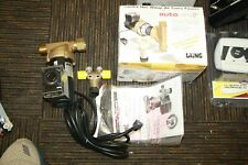 Laing AutoCirc2 Recirculation Pump with Timer unused Instant Hot Water