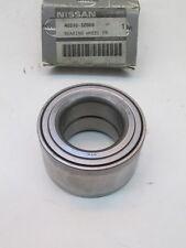 Nissan Altima Maxima OEM Front Wheel Bearing 40210-3Z000