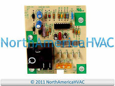 HK61EA002 - Carrier Bryant Payne Furnace Air Hanlder Fan Control Board