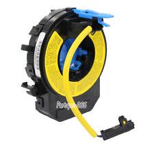 Spiral Cable Air Bag Clock Spring 93490-2P170 934902P170 for Kia Sorento