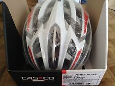 Casco: marca Casco modello Ares Road