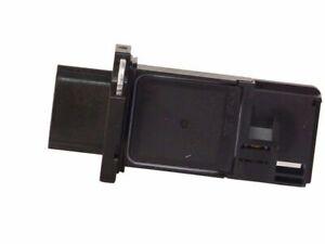 For 2004-2012 Nissan Sentra Mass Air Flow Sensor Spectra 39831QF 2011 2007 2005