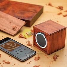 Bluetooth Wireless Speaker Kit 3pce