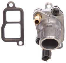 Integrated Housing Thermostat fits 2002-2008 Volvo V70 S60 S60,V70  GATES