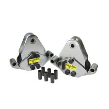 Lippert Components 279688 Equa-Flex Suspension Enhancement Tandem Axle 6K-8K