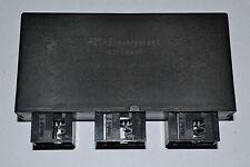 BMW 5 Series E60 PDC Control Module 9116264 9185139 9145158 9176682 6978232