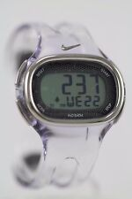 Nike Imara Kylo Cee Clear Ladies Watch WR0137-970