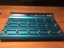 Rocktron All Access Touring Model
