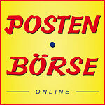 Posten-Börse