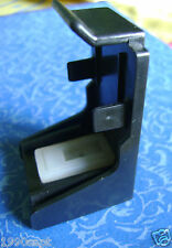 HP INK SUCTION TOOL 685 702 703 704 678 680 861 FOR PRINTER CARTRIDGE CLEANING K