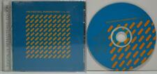 Omd Orchestral Manoeuvres In The Dark Digitally Remastered Cd