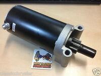 10 Teeth CCW Kohler Starters Drive Bendix Gear Kit 3209801S 32-098-01
