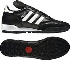 Adidas Multinocken Fußball Schuhe günstig kaufen  Bevorzugte Boutique