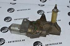 FIAT Duna / Elba Scheibenwischer Motor Wischermotor hinten 7688492 9390456016