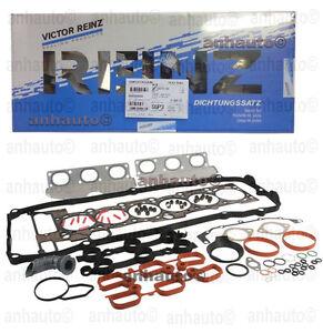 New VICTOR REINZ Head Gasket Set BMW M54 B25 B30  11120141055
