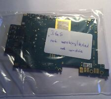 Apple Motherboard Mainboard A1303 für iPhone 3GS