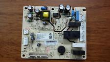 Frigidaire Refrigerator Control Board 242216814