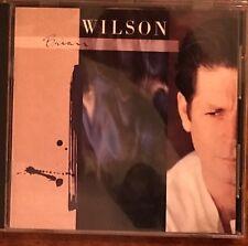"""Brian Wilson """" Brian Wilson"""" CD. Near Mint!"""