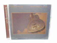 Dire Straits - Brothers in Arms (Remastered CD, 2000) Mark Knopfler