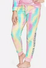 Justice Girl's 100% UNICORN Size 10 Pajama Pants New with Tags