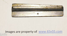 NOS LOT 120 Mauser follower UnIssued swedish rifle carbine m/96 M/38 M/94 6.5x55