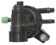 Standard Motor Products CP523 Vapor Canister Valve