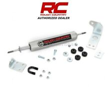 "1997-2003 Ford F-150 4WD Rough Country N3 Steering Stabilizer 0""-5"" [8734330]"