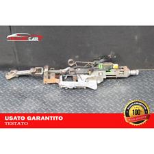 PIANTONE CANNA STERZO CROCIERA VW GOLF 5 V (1K1)(2003-2009) 2.0 TDI 140CV 103KW