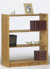 Steens Axel Pino Libreria con 2-mensole Lyed fine Olio - Home