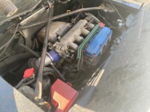 TOYOTA MR2 SW20 3SGE ENGINE KIT 1994-1999