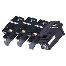 4x Toner for Xerox DocuPrint CP215 CP215W CM215 CM215FW CP205W