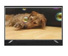 "Grundig 32 80 cm LED-Fernseher/32"" Android,SmartTV,800Hz/WLAN,GFS 7726/Bluetooth"