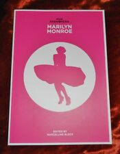 Fan Phenomena: Marilyn Monroe by Marcelline Block Soft Cover Book 2015